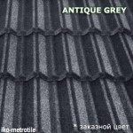 kompozitnaya_cherepitsa_metroclassic_antique_grey_metrotile