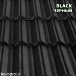 kompozitnaya_cherepitsa_metroclassic_black_metrotile