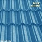 kompozitnaya_cherepitsa_metroclassic_blue_metrotile
