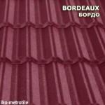 kompozitnaya_cherepitsa_metroclassic_bordeaux_metrotile
