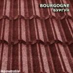 kompozitnaya_cherepitsa_metroclassic_bourgogne_metrotile
