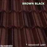 kompozitnaya_cherepitsa_metroclassic_brown_black_metrotile
