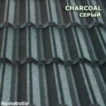 kompozitnaya_cherepitsa_metroclassic_charcoal_metrotile