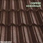 kompozitnaya_cherepitsa_metroclassic_coffee_metrotile