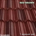 kompozitnaya_cherepitsa_metroclassic_red_brown_metrotile