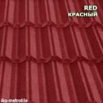 kompozitnaya_cherepitsa_metroclassic_red_metrotile