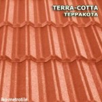 kompozitnaya_cherepitsa_metroclassic_terracotta_metrotile