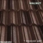 kompozitnaya_cherepitsa_metroclassic_walnut_metrotile
