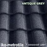 kompozitnaya_cherepitsa_metroroman_antique_grey_metrotile