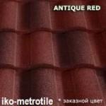 kompozitnaya_cherepitsa_metroroman_antique_red_metrotile