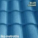 kompozitnaya_cherepitsa_metroroman_blue_metrotile