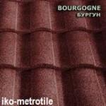 kompozitnaya_cherepitsa_metroroman_bourgoune_metrotile