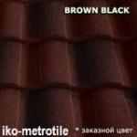 kompozitnaya_cherepitsa_metroroman_brown_black_metrotile