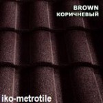 kompozitnaya_cherepitsa_metroroman_brown_metrotile
