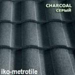 kompozitnaya_cherepitsa_metroroman_charcoal_metrotile