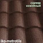 kompozitnaya_cherepitsa_metroroman_coffee_metrotile