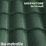 kompozitnaya_cherepitsa_metroroman_greenstone_metrotile
