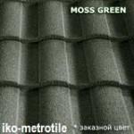 kompozitnaya_cherepitsa_metroroman_moss_green_metrotile