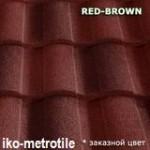 kompozitnaya_cherepitsa_metroroman_red_brown_metrotile