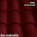 kompozitnaya_cherepitsa_metroroman_red_metrotile
