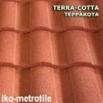 kompozitnaya_cherepitsa_metroroman_terracotta_metrotile