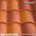 kompozitnaya_cherepitsa_metroroman_tuscany_metrotile