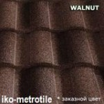 kompozitnaya_cherepitsa_metroroman_walnut_metrotile