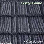 kompozitnaya_cherepitsa_metroshake_antique_grey_metrotile