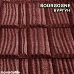kompozitnaya_cherepitsa_metroshake_bourgogne_metrotile