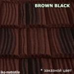 kompozitnaya_cherepitsa_metroshake_brown_black_metrotile