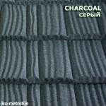 kompozitnaya_cherepitsa_metroshake_charcoal_metrotile