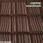 kompozitnaya_cherepitsa_metroshake_coffee_metrotile