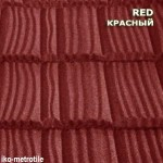 kompozitnaya_cherepitsa_metroshake_red_metrotile