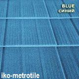 kompozitnaya_cherepitsa_metroshingle_blue_metrotile