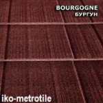 kompozitnaya_cherepitsa_metroshingle_bourgogne_metrotile