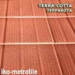 kompozitnaya_cherepitsa_metroshingle_terracotta_metrotile