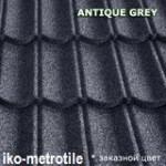 kompozitnaya_cherepitsa_metrotile_antique_grey_metrotile