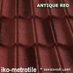 kompozitnaya_cherepitsa_metrotile_antique_red_metrotile