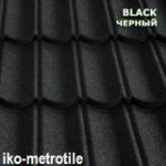 kompozitnaya_cherepitsa_metrotile_black_metrotile