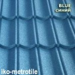 kompozitnaya_cherepitsa_metrotile_blue_metrotile
