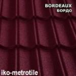 kompozitnaya_cherepitsa_metrotile_bordeaux_metrotile