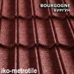 kompozitnaya_cherepitsa_metrotile_bourgoune_metrotile