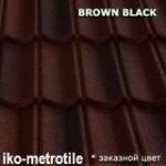 kompozitnaya_cherepitsa_metrotile_brown_black_metrotile