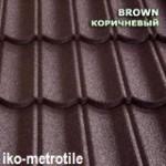 kompozitnaya_cherepitsa_metrotile_brown_metrotile