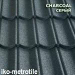 kompozitnaya_cherepitsa_metrotile_charcoal _metrotile