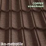 kompozitnaya_cherepitsa_metrotile_coffee_metrotile