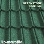 kompozitnaya_cherepitsa_metrotile_greenstone_metrotile