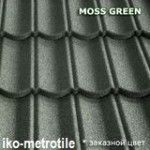 kompozitnaya_cherepitsa_metrotile_moss_green_metrotile