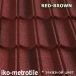 kompozitnaya_cherepitsa_metrotile_red_brown_metrotile