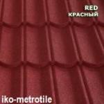kompozitnaya_cherepitsa_metrotile_red_metrotile
